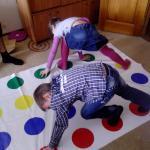Методы лечения. Детский психолог